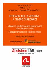 P_Corso di vendita (12.07.19) - ALSISTEM LAB 20191.png