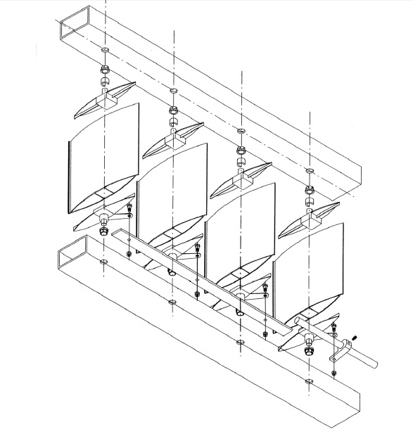 Pontiac Montana Wiring Diagrams
