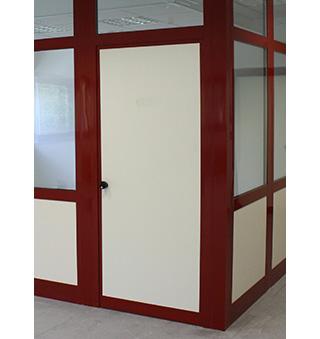 Porte In Alluminio Profili Per Serramenti Interni Infissi